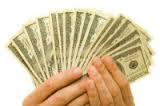 Click Click Profit System Software Review - Is It a Real Dea'