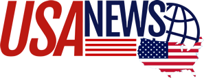 Company Logo For Daily News Entertainment Network'