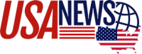 Daily News Entertainment Network Logo