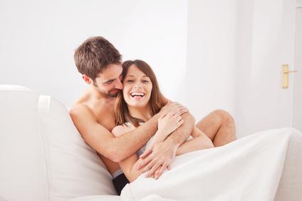 Bali Mojo erectile dysfunction remedy'