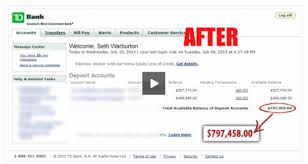 Click Click Profit Binary Trading Reviews - How Much Money Y'