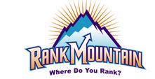 rankmountain.com'