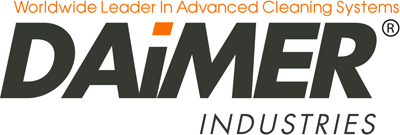 Daimer Industries Inc'