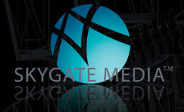 Skygate Media'