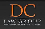 DC LG Lawyers'