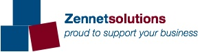 Zennet Solutions Limited'