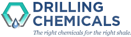 Drilling Chemicals'