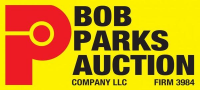 Bob Parks Auction Company