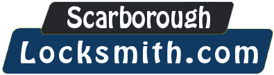 Sheppard Locksmith'
