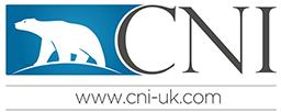 Company Logo For CNI UK'