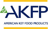 American Key Food Products'