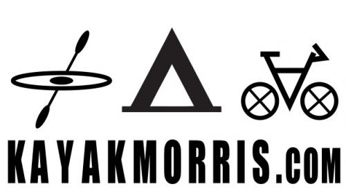 Company Logo For Kayak Morris.com'