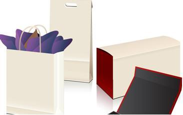 Gift Boxes'