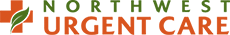 Company Logo For Northwest Urgent Care'