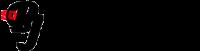 San Diego Professional Journal Logo