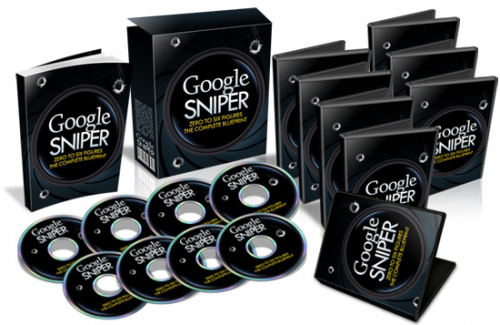 GSniper'