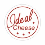 Ideal Cheese Shop