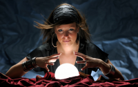Avoid Psychic Scams