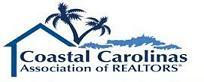 Myrtle beach real estate'