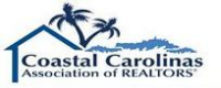 Myrtle beach real estate