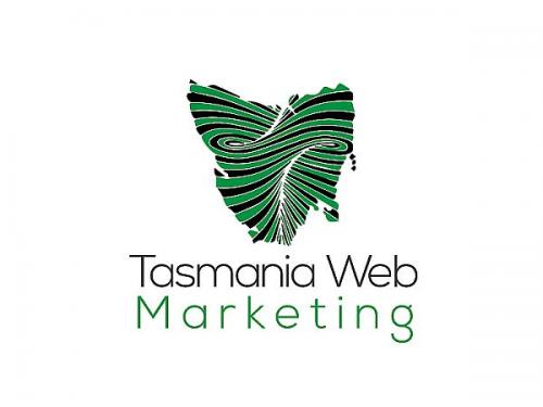 Tasmania Web Marketing'