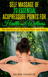 Acupressure Massage'