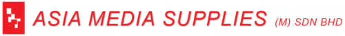Asia Media Supplies (M) SdnBhd'