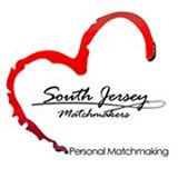 South Jersey Matchmakers