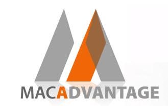 MacAdvantage'