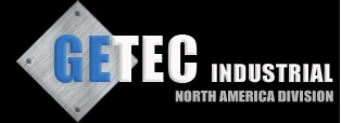 Company Logo For Getec Industrial'