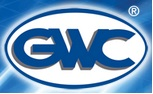 GWC Valve International Logo