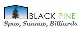 Black Pine Spas'