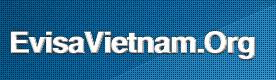 Company Logo For EvisaVietnam.org'
