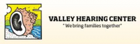 Valley Hearing Center