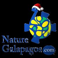 Nature Galapagos & Ecuador Logo