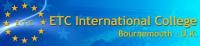 Market Leader PR Logo
