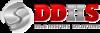 DDoS Hosting Solutions'