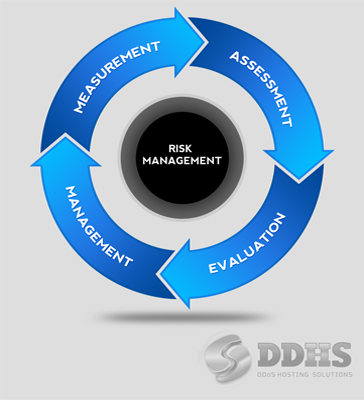 DDHS Risk Management'