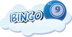 Are you part of the online bingo revolution?'