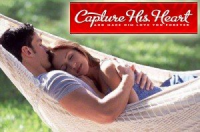 Capture His Heart and Make Him Love You Forever Review - How