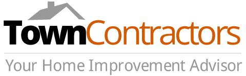 TwonContractors, Inc'