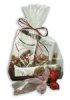 Santander Valentine's Day Gift Basket'
