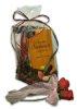 Butler's Valentine's Day Gift Basket'