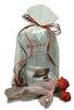 Hachez Valentine's Day Gift Basket'