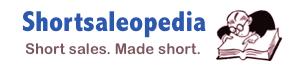 ShortSaleOpedia.com'