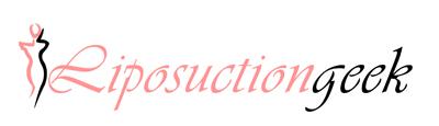 Liposuction Geek'