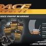 Pure Performance Motorsport'