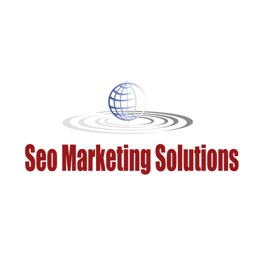 Internet Marketing Services For All Businesses'