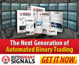 AUTO BINARY SIGNALS - Is it Worth it?