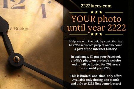 2222faces.com'